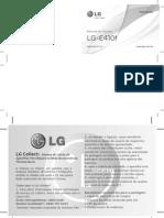 Manual_Cel_LG_Optimus_L1_II_E410.pdf