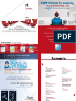 10.Revista PMM_Volumen 10