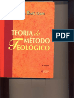 TEORÍAdelMT.1-4.
