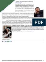 Psicopreven - Apremio de... dificultad de la tarea.pdf