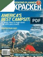 HikingMakesYouSmarter_BackpackerMag