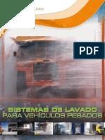 InterClean Brochure ES