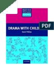Drama With Children Resource Books for Teachers