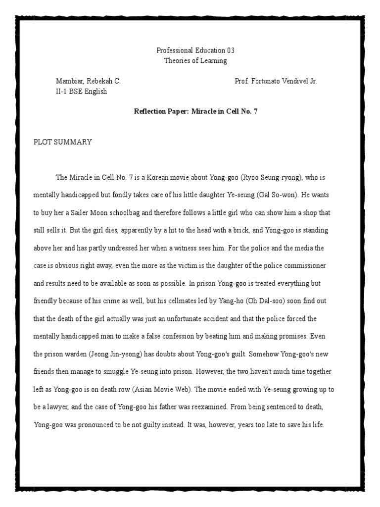 reaction paper leadership essay Are nursing academic papers not your strong side looking for a professional nursing essay writing service to help you out order a custom essay sample or research paper tailored to your needs and follow it to craft a masterpiece on your own.