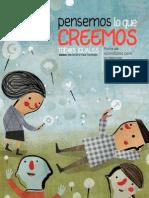 01_TodosIguales.pdf