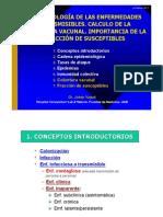 epidemiologia_transmisibles.pdf