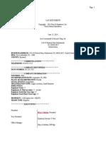 D&B Duns Market Identifiers Plus (US)2014-08!06!17-22