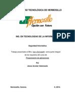 ITI-9,1-Jesus Acosta Seguridad Actividad 4.1
