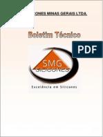 boletim-tecnico