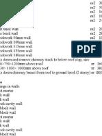 214403151 Estimating Handbook PDF Page 121
