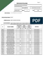 VerificacionDePostulaciones (1)