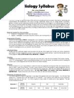 biology syllabus - web copy