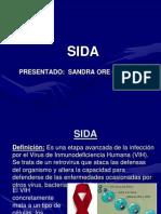 SIDA2