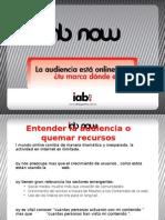 Presentación CAA IAB