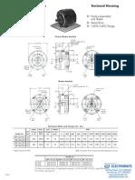 InertiaDynamics_CBEnclosed145_specsheet