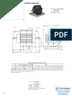 InertiaDynamics_CBP400_specsheet