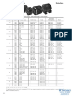 InertiaDynamics CB CFace Specsheet