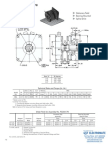InertiaDynamics_CBCouplings304_specsheet