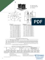 InertiaDynamics_CBCouplings308_specsheet