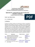 EnsayoRobotica.pdf
