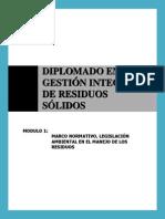 MOD 1 GIRS.pdf