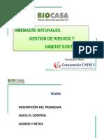 1.Hans JurgenMeyer-Amenazas Naturales y Gestion Del Riesgo