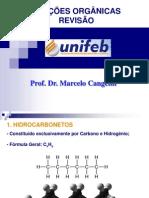 Funcoesorganicas Reviso2012 120312212030 Phpapp01