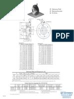 InertiaDynamics_ClutchCplng310p_specsheet