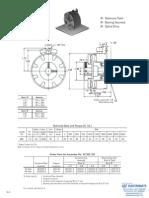 InertiaDynamics_ClutchCplng303_specsheet