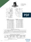 InertiaDynamics_ClutchCplng308p_specsheet