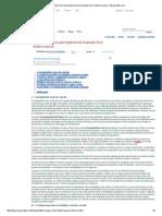 Aportaciones de La Psicología Social Al Estudio de La Violencia Social - Monografias