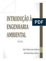 Aula 1 - Crise Ambiental 2014_civil_ambiental