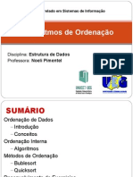Ordenação_de_Dados_Aula21