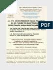 CMSC Newsletter 15 Vol. 3 August 18 2014