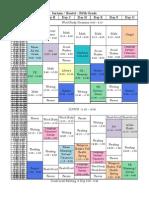 14 - 15 schedule xlsx