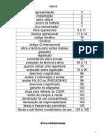 radioamador1.doc