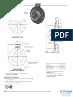 InertiaDynamics_PB1225F_specsheet