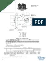 InertiaDynamics_FlangeMtBk305s_specsheet
