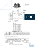 InertiaDynamics_FlangeMtBk305p_specssheet