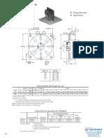 InertiaDynamics_FlangeMtBk304_specsheet