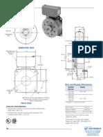 InertiaDynamics_PB400F_specsheet