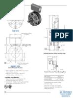 InertiaDynamics_PB500F_specsheet