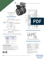 InertiaDynamics_PCBC500FHD_specsheet