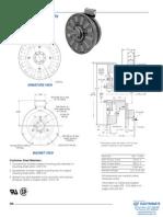 InertiaDynamics PCB1525 1225FHD Specsheet