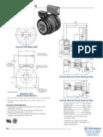 InertiaDynamics_PCBC500F_specsheet
