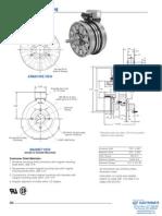 InertiaDynamics_PCBC1000F_specsheet