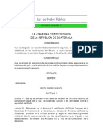 Ley de Orden Publico (1)