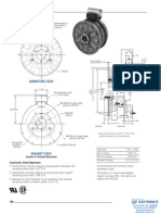 InertiaDynamics_PCB825FHD_specsheet