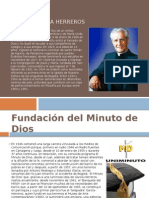 rafaelgarciaherreros-120530105118-phpapp02.pptx