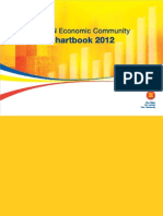 2013 - AEC Chartbook 2012